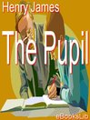 The Pupil (eBook)